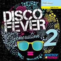 Disco Fever 2