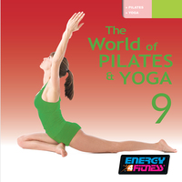 Pilates & Yoga 9