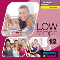 Low Tempo 12