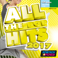 All The Pop Hits 2017