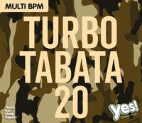 Turbo Tabata 20