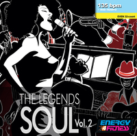 Legends of Soul 2