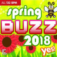 Spring Buzz 2018