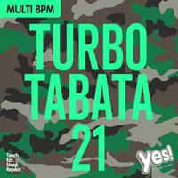 Turbo Tabata 21