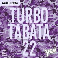 Turbo Tabata 22
